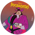Fun Caps > Pocahontas 001-Governor-Ratcliffe.