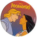 Fun Caps > Pocahontas 002-John-Smith-&-Pocahontas.