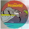 Fun Caps > Pocahontas 003-Meeko.