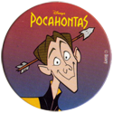 Fun Caps > Pocahontas 006-Wiggins.