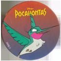 Fun Caps > Pocahontas 009-Flit.
