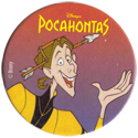 Fun Caps > Pocahontas 010-Wiggins.