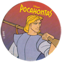 Fun Caps > Pocahontas 011-John-Smith.