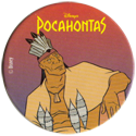 Fun Caps > Pocahontas 013-Chief-Powhatan.