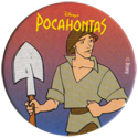 Fun Caps > Pocahontas 014-Thomas.