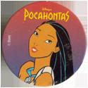 Fun Caps > Pocahontas 015-Pocahontas.