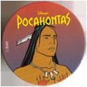 Fun Caps > Pocahontas 016-Kocoum.