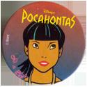 Fun Caps > Pocahontas 017-Nakoma.