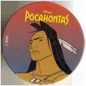 Fun Caps > Pocahontas 019-Kocoum.
