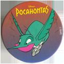 Fun Caps > Pocahontas 021-Flit.