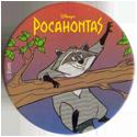 Fun Caps > Pocahontas 025-Meeko.