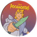 Fun Caps > Pocahontas 026-John-Smith.