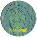 Fun Caps > Pocahontas 031-Grandmother-Willow.