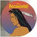 Fun Caps > Pocahontas 034-Kocoum.