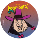 Fun Caps > Pocahontas 037-Governor-Ratcliffe.