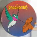 Fun Caps > Pocahontas 038-Flit.
