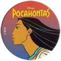 Fun Caps > Pocahontas 039-Pocahontas.
