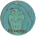 Fun Caps > Pocahontas 071-Grandmother-Willow.