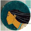 Fun Caps > Pocahontas 119-Pocahontas.