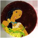 Fun Caps > Pocahontas 128-Pocahontas.