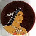 Fun Caps > Pocahontas 136-Kocoum.