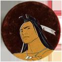 Fun Caps > Pocahontas 139-Kocoum-53.