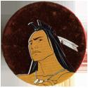 Fun Caps > Pocahontas 139-Kocoum.