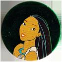 Fun Caps > Pocahontas 255-Pocahontas.