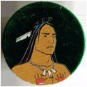Fun Caps > Pocahontas 256-Kocoum.