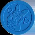Fun Caps > Slammers > Donald Duck Daisy-Duck-(blue).