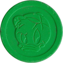 Fun Caps > Slammers > Donald Duck Donald's-Nephew-(green).