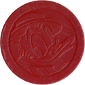 Fun Caps > Slammers > Donald Duck Donald-Duck-with-hat-(red).