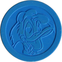 Fun Caps > Slammers > Donald Duck Love-struck-Donald-(blue).