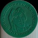 Fun Caps > Slammers > Pocahontas green-John-Smith.