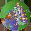GT > King Arthur 016-King-Arthur.