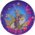 GT > King Arthur 025-Merlin-at-Battle.