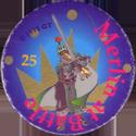 GT > King Arthur 025-Merlin-at-Battle.