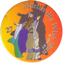GT > King Arthur 027-Merlin-the-Wise-Man.