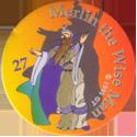 GT > King Arthur 027-Merlin-the-Wise-Man.