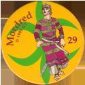 GT > King Arthur 029-Mordred.