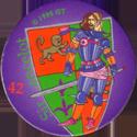 GT > King Arthur 042-Sir-Lancelot.