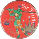 GT > King Arthur 044-Sir-Tritan.