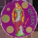 GT > King Arthur 078-Queen.