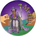 GT > King Arthur 082-Merlin.