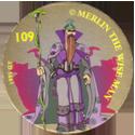GT > King Arthur 109-Merlin-the-Wise-Man.