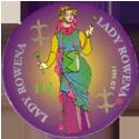GT > King Arthur 112-Lady-Rowena.