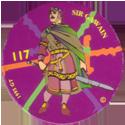 GT > King Arthur 117-Sir-Gawain.