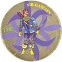 GT > King Arthur 118-Sir-Gawain.