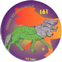 GT > King Arthur 161-Three-Headed-Wolf.