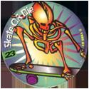 GT > Other 23-Skate-Or-Die.